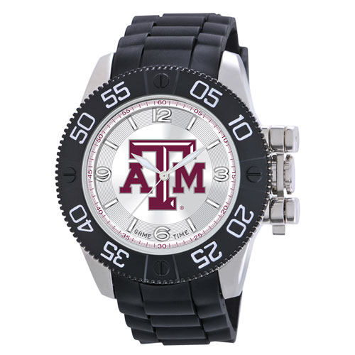 Game Time Collegiate Watches