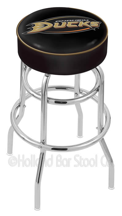 Holland Bar Stool Nhl Logo Bar Stools Hockey Logo Bar Stools