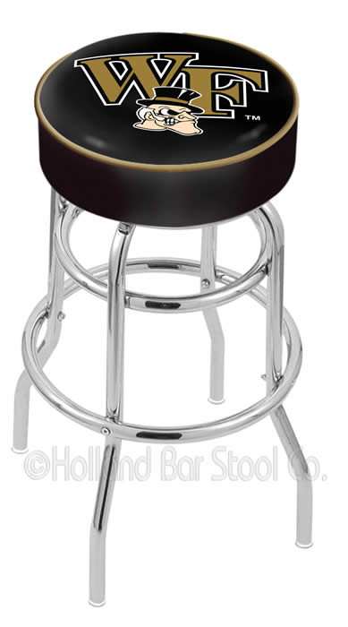 Holland Collegiate Bar Stools Page 3